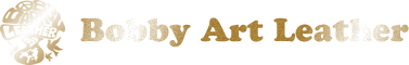 ロック系・レザージャケット・皮革・ハット・キャスケット・ギターストラップ・カスタム・オーダー・専門・革ジャンの小豆島・大阪発レザーブランド・レザーブランド Bobby Art Leather [ボビーアートレザー]