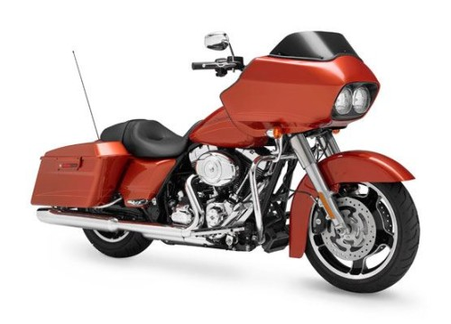2011-Harley-Davidson-FLTRXRoadGlideCustomb-small