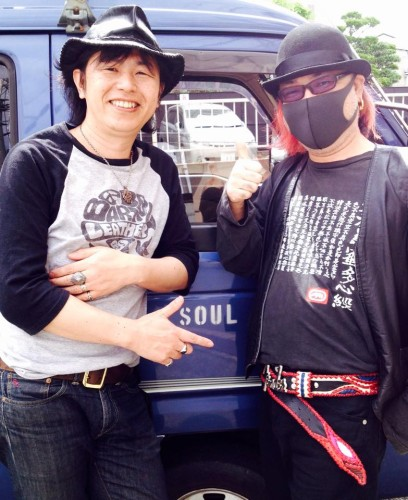 Bobby&Ken2