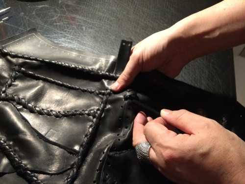 Bobby_Art_Leather