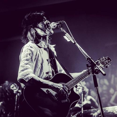 Photo by Hiroki Nishioka