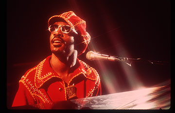 Stevie+Wonder+moi+je+see+sounds+mon+cherie