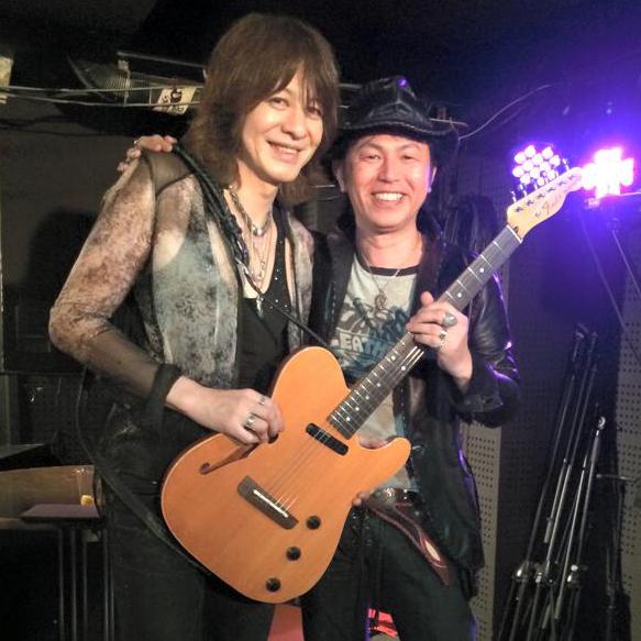 OKAHIRO_&_BOBBY