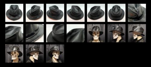 スクリーンショット(2020-03-26 11.04.15)