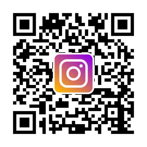 QR_496458