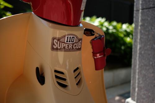 DSCF7466